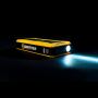 SP-JS20K LED Light