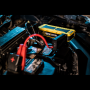 SP-JS20K Starting Engine