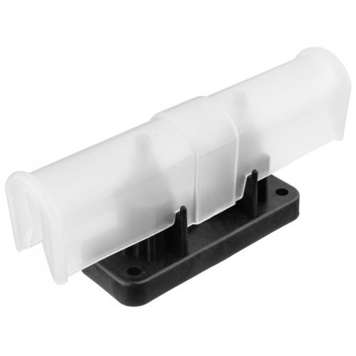 Spartan Power Large ANL Fuse Holder with Cover