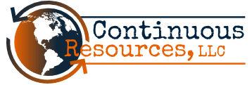 Spartan Power Continuous Resources