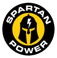 Spartan Power Products