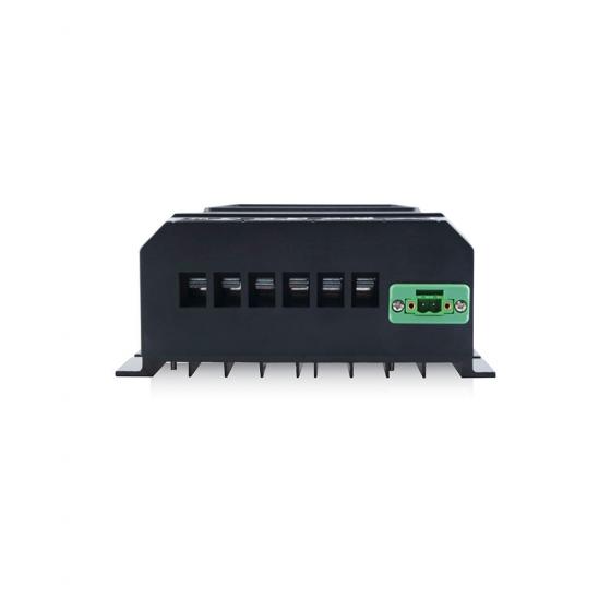 SP-TS4500PLUS Input