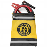 Spartan Power Portable Jumper Cables