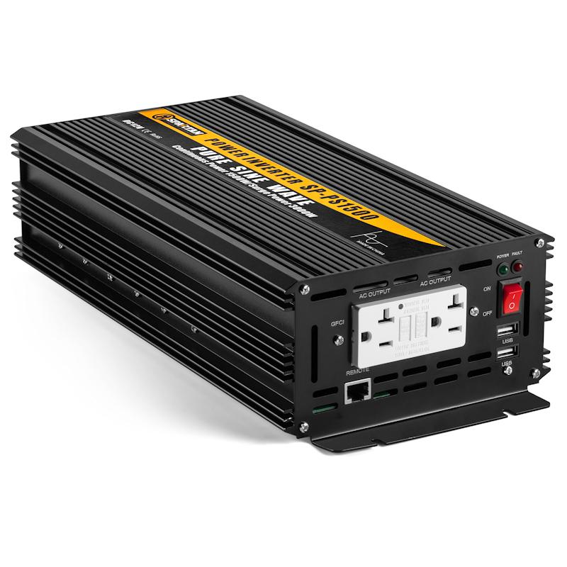 SP-PS1500 800 X 800