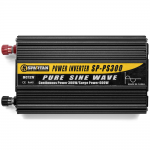 SP-PS300 300 W inverter