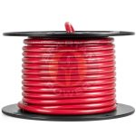Spartan Power Bulk Red Battery Cable Side 800